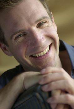 Ralph Fiennes | Ralph Fiennes - Ralph Fiennes Photo (29509893) - Fanpop