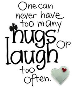Quotes about hugs - http://todays-quotes.com/2013/02/19/quotes-about-hugs/