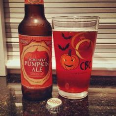 ratemypumpkins pumpkin beer blog
