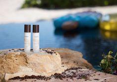 Whipped Moisturizing Cream for Normal to Dry Skin - Callyssee Cosmetics Coffee Mix, Aloe Vera Gel, Dry Skin, Moisturizer, Cosmetics, Cream, Moisturiser, Creme Caramel