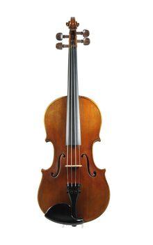 3/4 - hübsche deutsche 3/4 Geige, Öllack - € 950 online - http://www.corilon.com/shop/de/produkt1211_3.html