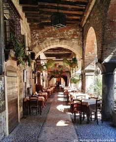 Italy Tourism, Art World, Bella, Bb, Rest, Adventure, City, Twitter, Beautiful