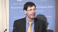 Maurice Obstfeld on Understanding Past and Future Financial Crises