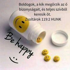 Nice Thoughts, Messages, Happy