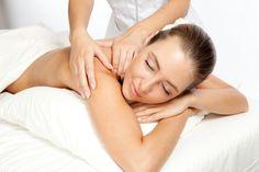 Erotic massage gta