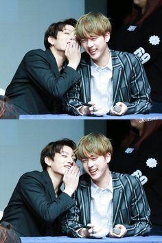 Las etiquetas más populares para esta imagen incluyen: jungkook, jin, bts, seokjin y bangtan boys