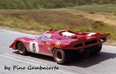 http://images.forum-auto.com/mesimages/798180/1970_006 (2).jpg