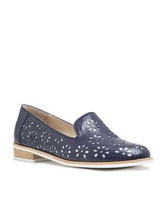 Tula Dress Flat | Merchant1948