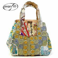 IMAYIN (@imayin.es) • Instagram photos and videos Shoulder Bag, Tote Bag, Photo And Video, Instagram, Bags, Photos, Design, Fashion, Handbags
