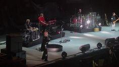 Cyndi Lauper- Money Changes Everything-Hard Rock Hollyw…