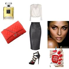 Ready to take the world World, Polyvore, Image, Fashion, Moda, Fashion Styles, The World, Fashion Illustrations