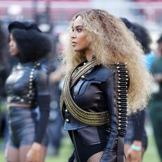 See Instagram photos and videos from Beyoncé (@beyonce)