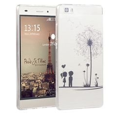 Huawei P8 Lite cover TPU,Custodia in Gel TPU Silicona cas... http://www.amazon.it/dp/B01EFF7LVG/ref=cm_sw_r_pi_dp_Kdjixb0ZVPT5E