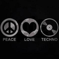 Musika - Electronic Music BlaBlaTheOne on Youtube…