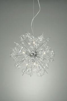 ANE KULO 15813-40 - Lampetorget.no - Lamper - Lysekroner - Belysning - Pærer - Spotlight - Lykter