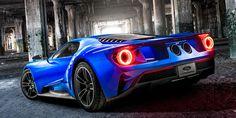 Après la série Retro Entertainment Gran Turismo qui sera disponible en Septembre prochain et que nous vous avions présenté il y a un peu plus de quinze jours, en voici une autre issue de LA simulation automobile concurrente. Il s'agit de celle de Forza Motorsport, opposant direct de la franchise japonaise chez Microsoft, qui va avoir le droit à sa série avec cinq voitures.