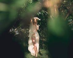 #editorial #fashiondesigner Verchia #dress #silk #skirt #czechdesign #czechfashion #czechmodel #fotograf #brno #czech #czechphotography #forestportrait #modelka #lighting #springfashion #ss2016 #goodmorning #goodmorningworld #artphotogram #artportrait #fashionphotographer #fashionmodel #tw