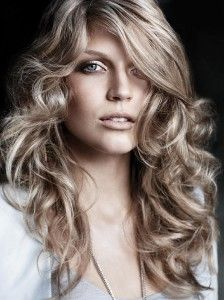 Fine 1000 Images About Hairspray Hairstyles On Pinterest 60S Hairstyles For Women Draintrainus