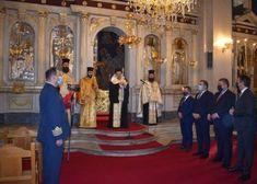 Orthodox Prayers, Painting, Painting Art, Paintings, Painted Canvas, Drawings