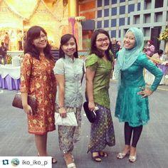 From: http://batik.larisin.com/post/144926673646/repost-ikoikop-with-repostapp-kondangan