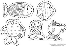 coloriage en ligne adulte unique blog coloriage adulte filename coloring page awesome dessus 8211