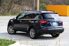 2012 Acura Mdx 2012 Acura Mdx, Car Shop, Car Car, Cars Motorcycles, Muscle Cars, Zoom Zoom, Vehicles, Favorite Things, Garage