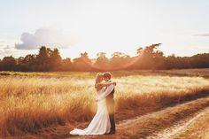 Destination Wedding Photographer London, UK, Europe, Worldwide