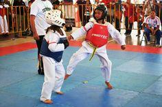 8 eventos deportivos en los festejos por el 439 aniversario de la cd de Aguascalientes ~ Ags Sports