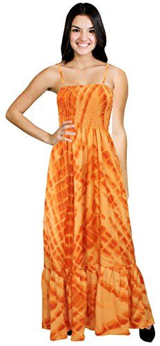 Maxi Petite Bathing Suit Halter Boho Evening Party Cover up Bohemian Swimsuit Tube Dress Long Skirt Beach SunDress Long Valentines Day Gifts 2017 *** Find out more about the great product at the image link. Maternity Swimwear, Tube Dress, Evening Cocktail, Evening Party, Party Wear, Beachwear, Cover Up, Swimsuits, Summer Dresses