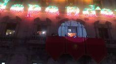 CHIHUAHUA, Chih. (apro).- El acarreo masivo de personas organizado por el gobierno de Chihuahua no impidió que cientos de ciudadanos abuchearan al gobernador César Duarte Jáquez durante la ceremoni...