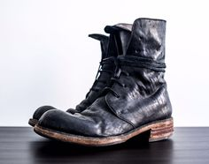 Browse the most sought after clothing including Boots, Casual Leather Shoes, Hi-Top Sneakers, & more. Casual Leather Shoes, Leather Ankle Boots, Leather Men, Mens Shoes Boots, Shoe Boots, Man Dressing Style, Shoe Gallery, Fashion Boots, Fashion Accessories