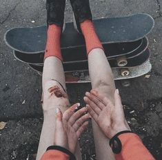 aesthetic blood blood tumblr bruises Gore Aesthetic, Cuts And Bruises, Blood Sweat And Tears, Yandere, Cute Pictures, It Hurts, Grunge, Feelings, Instagram
