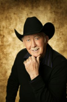 144 Best Classic Country Singers Images Country Music Singers