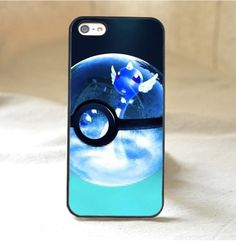 Pokemon Dragonaire Case