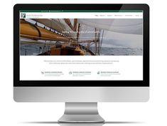 Financial Site Design created with the Divi Theme Financial Website, Private Safari, Learn Wordpress, Wordpress Website Design, Financial Planning, Presentation Design, Design Development, Design Agency, Web Design