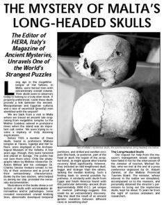 The_Mystery_of_Maltas_long_headed_Skulls