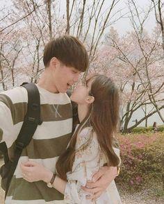 拍出妳們的相愛日常!情侶約會甜蜜合照5大提案,最後一對情侶的另類放閃照真的搞笑又甜蜜啊~ | Girls 女生日常|PressLogic