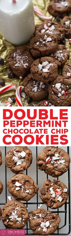 ... on Pinterest   Peppermint, Peppermint chocolate and Peppermint bark