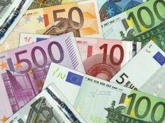 L'Autorité de la concurrence valide le rachat de Foncière de Paris par Gecina