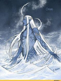 Dark Fantasy, Fantasy World, Fantasy Art, Jrr Tolkien, Dnd Characters, Fantasy Characters, Fantasy Creatures, Mythical Creatures, Fan Art