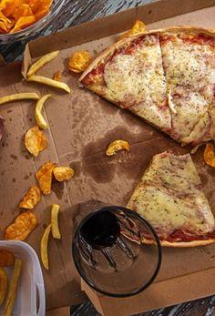 Możesz mieć zaprogramowaną ochotę na kaloryczne jedzenie - http://tvnmeteoactive.tvn24.pl/odchudzanie,3017/mozesz-miec-zaprogramowana-ochote-na-kaloryczne-jedzenie,184881,0.html