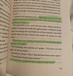 The Selection Series Books, The Selection Kiera Cass, Book Tv, Book Series, Kiera Cass Books, Bookworm Problems, Maxon Schreave, Favorite Book Quotes, School Motivation