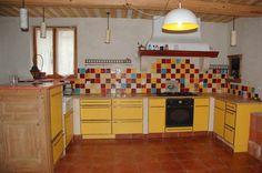Maison 6 pièces 165 m² à vendre Bourdeaux 26460, 285 000 € - Logic-immo.com