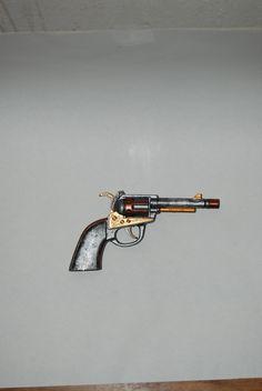 steampunk-vibrator-pistole-alicia-machado-porno-fotos