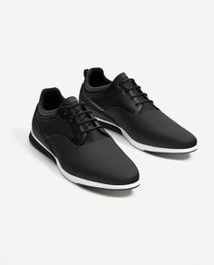 15 Best Shoes images in 2019   Shoes, Sneakers, Me too shoes