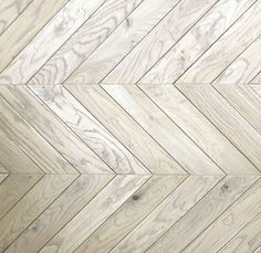 This floor Pattern Wood flooring cost $7-$14 per square foot