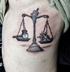 Ink Man Tattoo Studio Budapest #inkmantattoostudio #budapestattoo #tetoválás #tattoo #tattoos #badytattoo #colortattoo #blacktattoo Deathly Hallows Tattoo, Tattoo Studio, Budapest, Tattoo Artists, Piercing, Triangle, Ink, Tattoos, Tatuajes