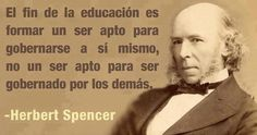 The purpose of education is to form a being capable of governing themselves, not… - Educacion Social Marketing, Education Quotes, Sports And Politics, Einstein, Insight, It Hurts, Social Media, Shit Happens, Thoughts