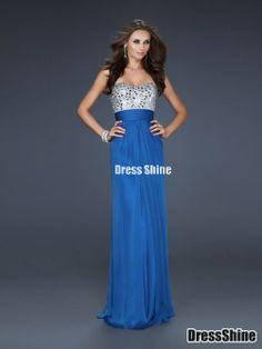 Military Ball Dress , yes