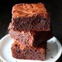 Ultimate Brownies
